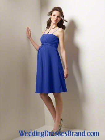 Discount Alfred Angelo 7015ma Bridesmaids, Find Your Perfect Alfred Angelo at WeddingDressesBrand.com