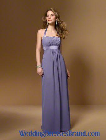 Discount Alfred Angelo 7016 Bridesmaids, Find Your Perfect Alfred Angelo at WeddingDressesBrand.com