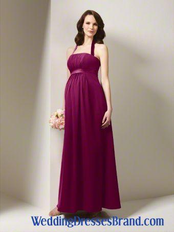 Discount Alfred Angelo 7016ma Bridesmaids, Find Your Perfect Alfred Angelo at WeddingDressesBrand.com