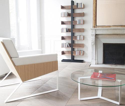 Severin-Bookshelf-coffee-table-and-lounge-chair.jpg (500×422)