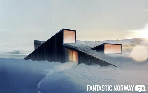 Mountain Hill Cabin « Architekt Theme | Architect Theme WordPress | Architecture