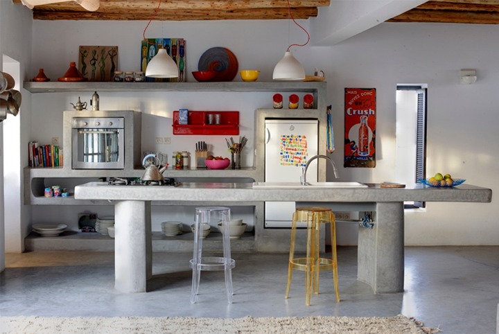 79ideas_kitchen_morocco.png (720×482)