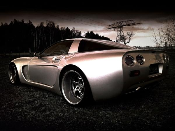 cars,Chevrolet Corvette cars chevrolet corvette 1600x1200 wallpaper – Chevrolet Wallpapers – Free Desktop Wallpapers