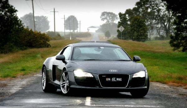 cars,Audi R8 cars audi r8 1600x930 wallpaper – Audi Wallpapers – Free Desktop Wallpapers