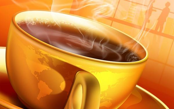 world,coffee cups world coffee cups drawn 1920x1200 wallpaper – Coffee Wallpapers – Free Desktop Wallpapers
