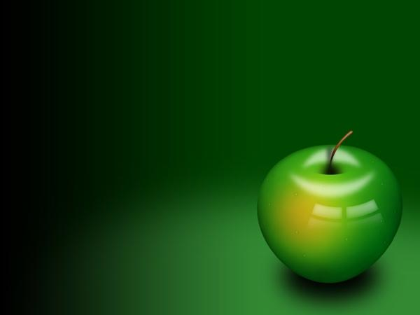 fruits,green green fruits food cgi 3d apples green background 1600x1200 wallpaper – fruits,green green fruits food cgi 3d apples green background 1600x1200 wallpaper – Fruits Wallpaper – Desktop Wallpaper