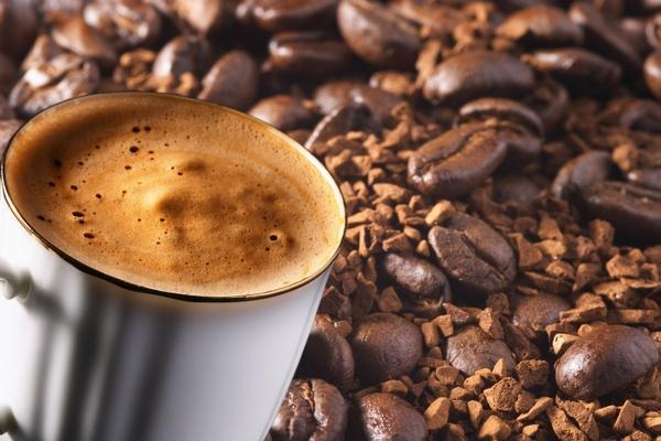 coffee,cups coffee cups coffee beans 1687x1126 wallpaper – coffee,cups coffee cups coffee beans 1687x1126 wallpaper – Coffee Wallpaper – Desktop Wallpaper