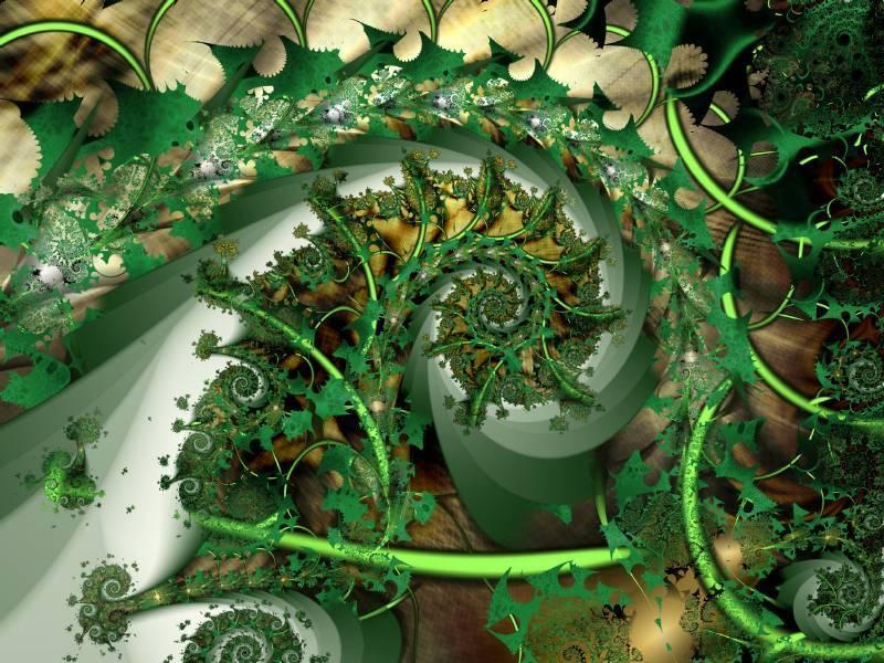 Fractal Image Jan17_5