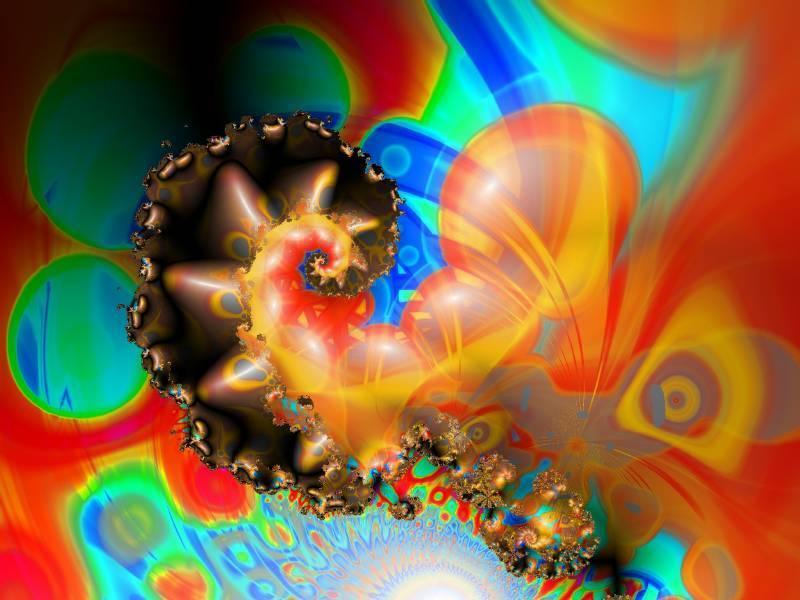 Fractal Image Nov22_4