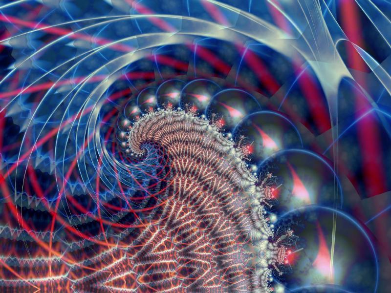 Fractal Image Nov16_2