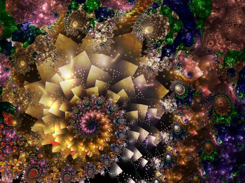 Fractal Image Sep04_1