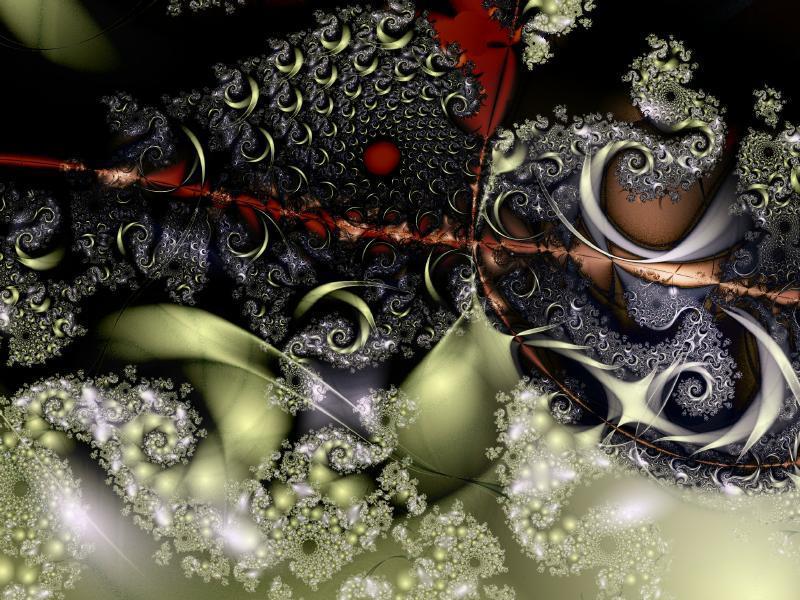 Fractal Image Sep03_3