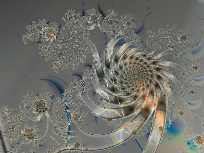 Fractal Image Sep01_3