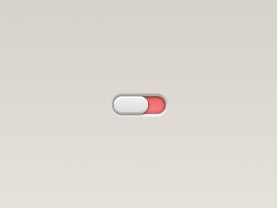 Pure CSS Animated Slide Toggle by Joshua Hibbert