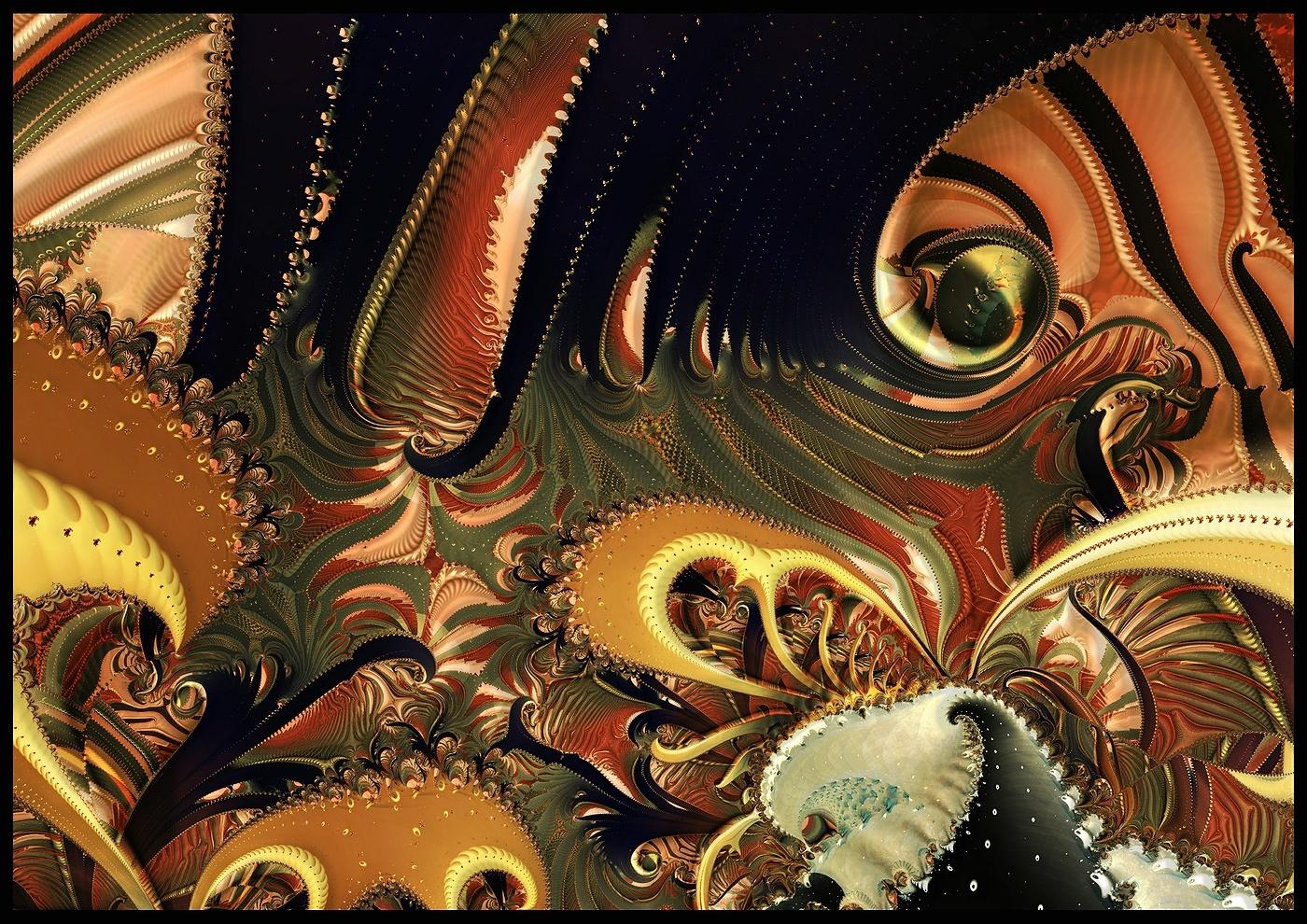 Fractal Image 43127dd