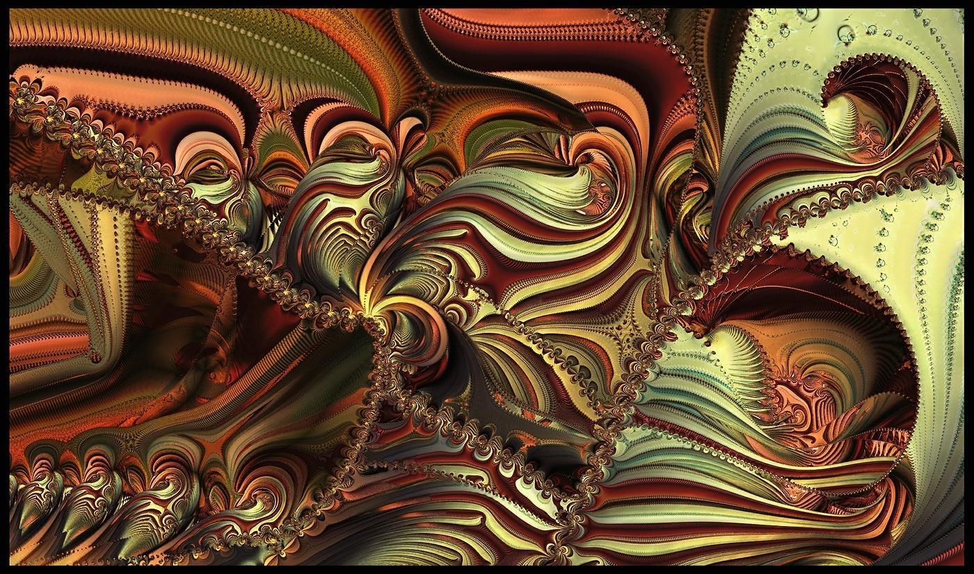 Fractal Image 427123