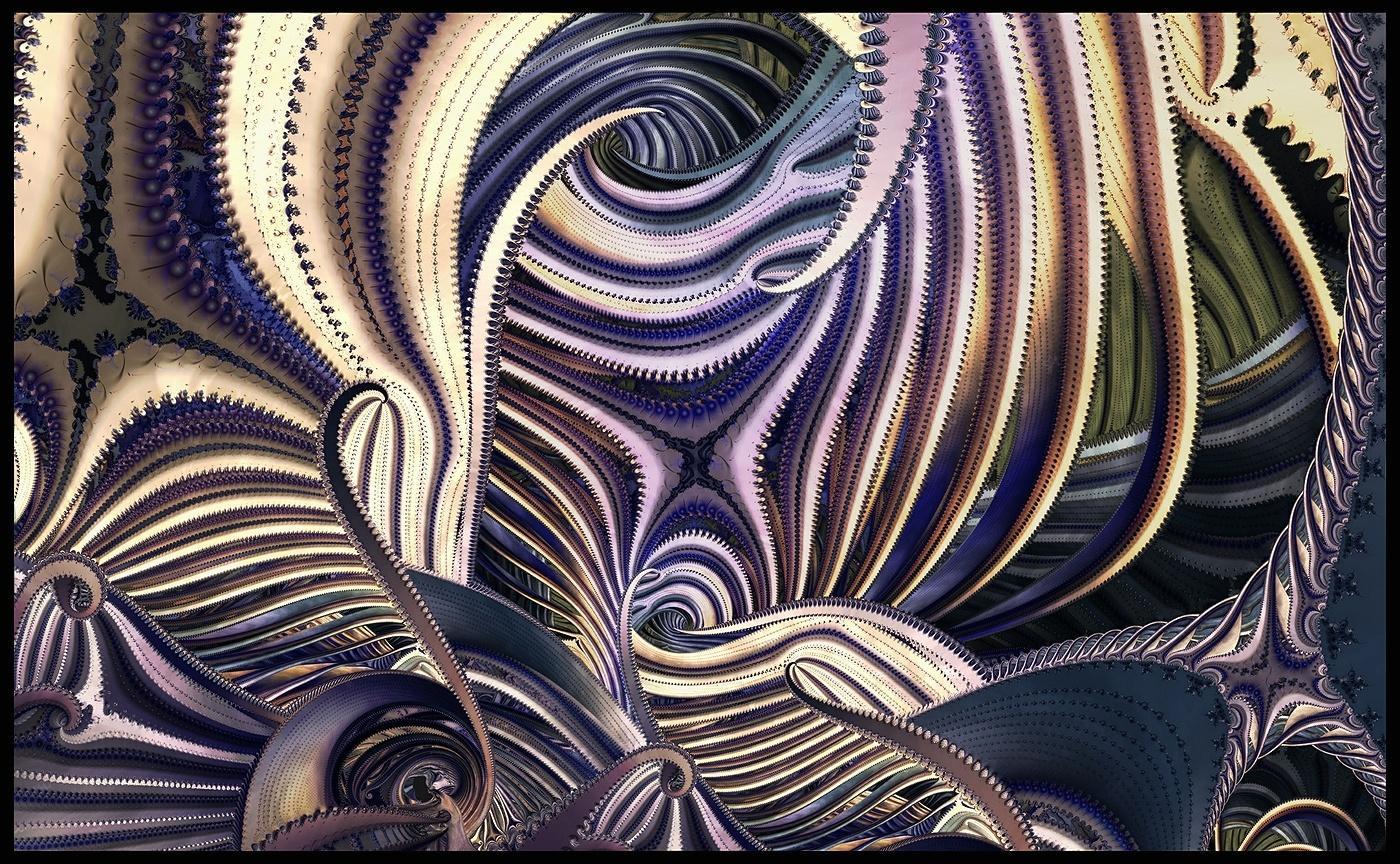 Fractal Image 35113d8v