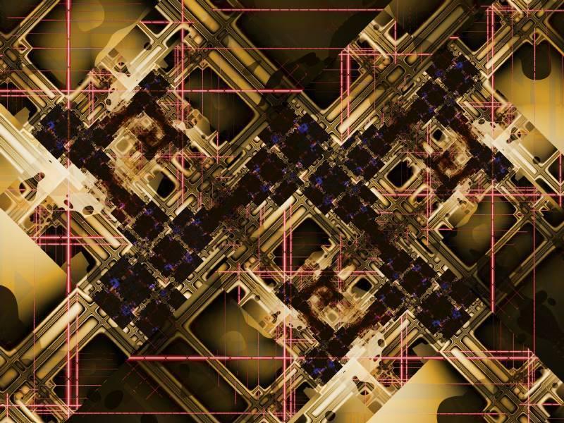 Fractal Image Feb15_20