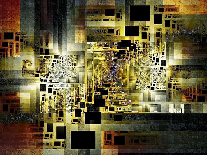 Fractal Image Mar09_2