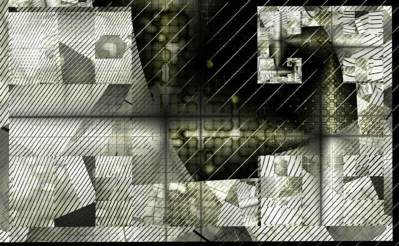 Fractal Image 04180308