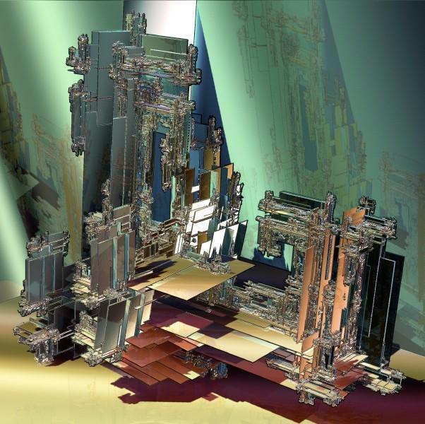 Fractal Image 061904ac647