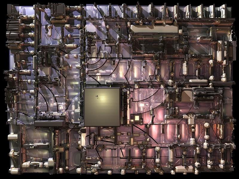 Fractal Image 080404F15_9