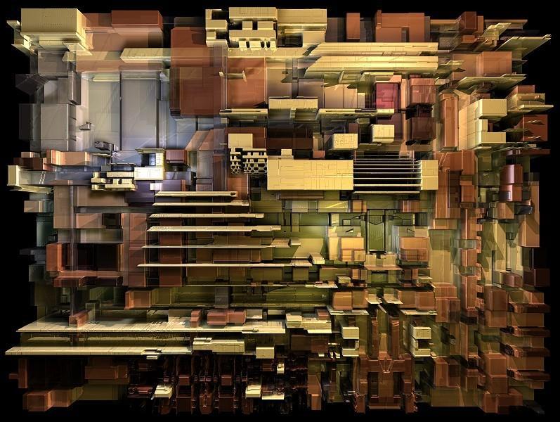 Fractal Image 080604_1800rev