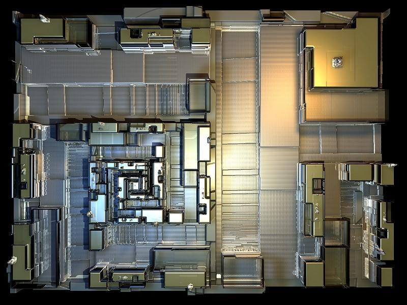 Fractal Image 081104b_780