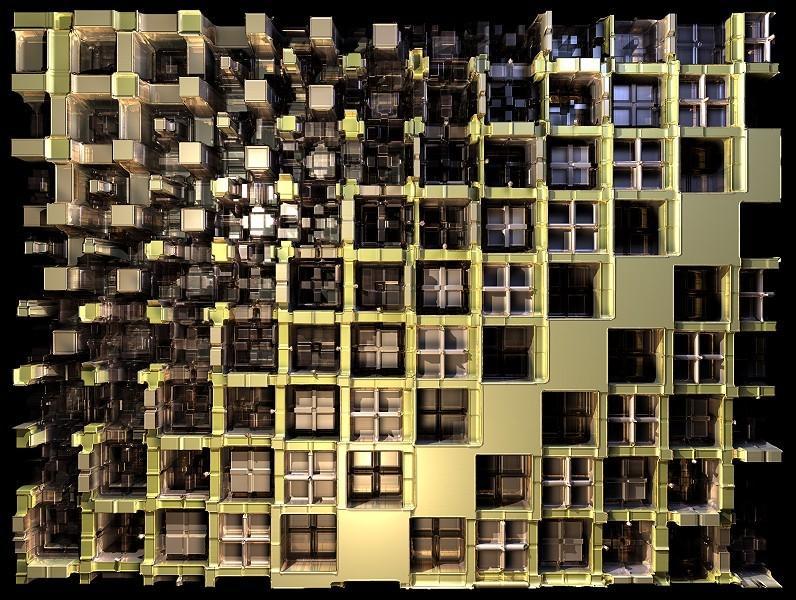 Fractal Image 081104h_1363