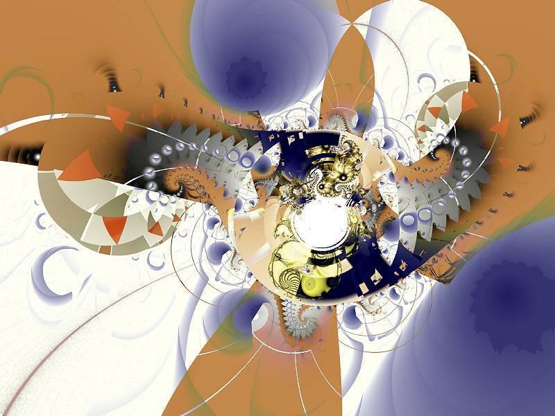 Fractal Image Feb15_1