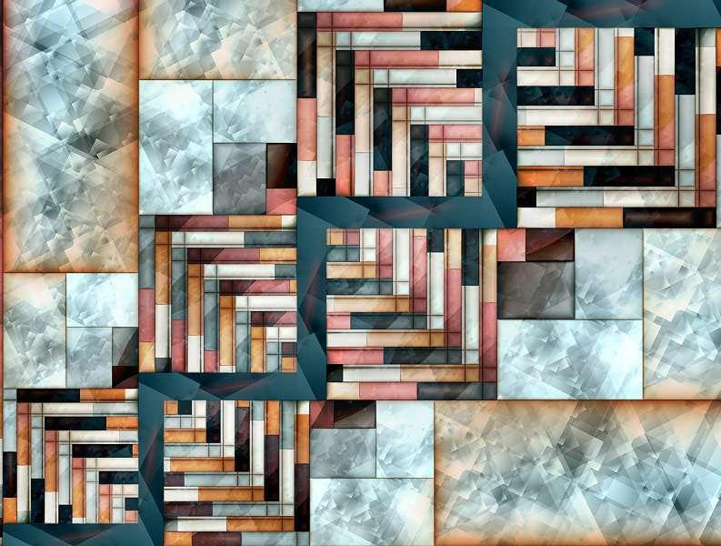 Fractal Image Mar06_2_Version