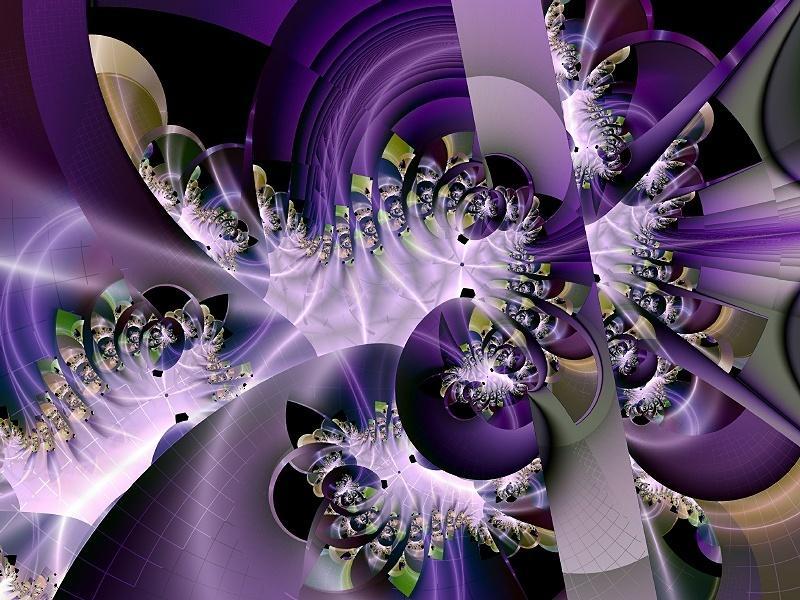 Fractal Image 091403_002836