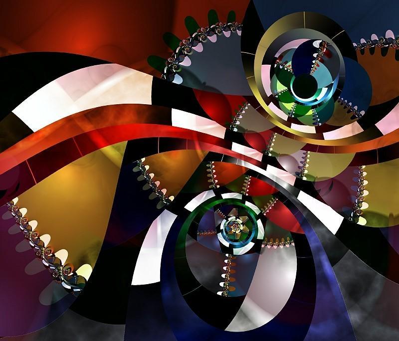 Fractal Image 0922034047013303d1