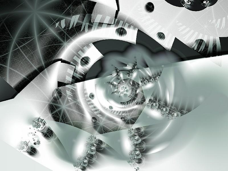 Fractal Image 091503404701detail