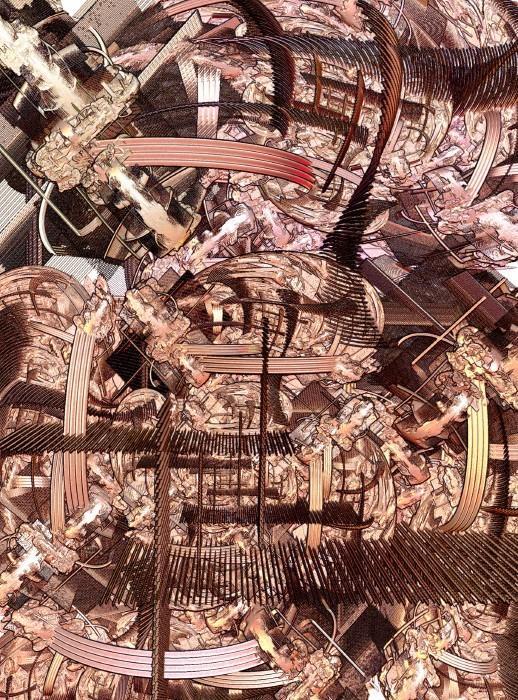 Fractal Image 052104b074