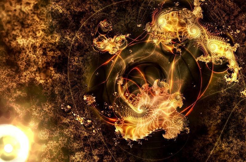 Fractal Image 71352