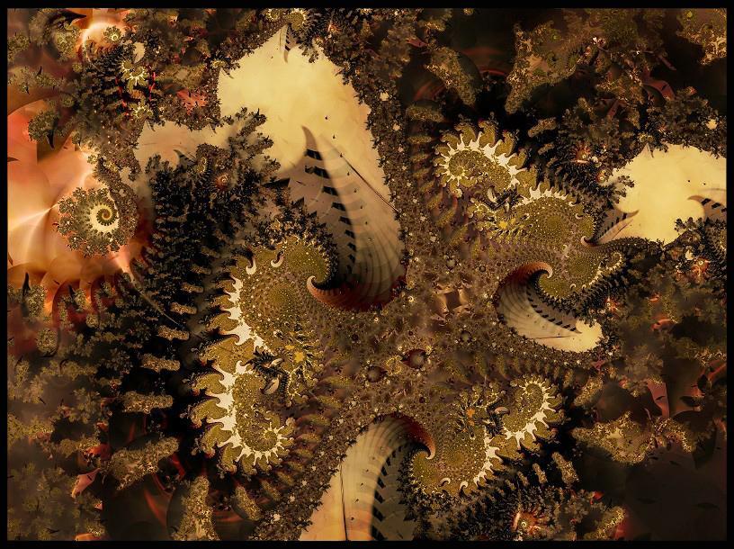Fractal Image 92453