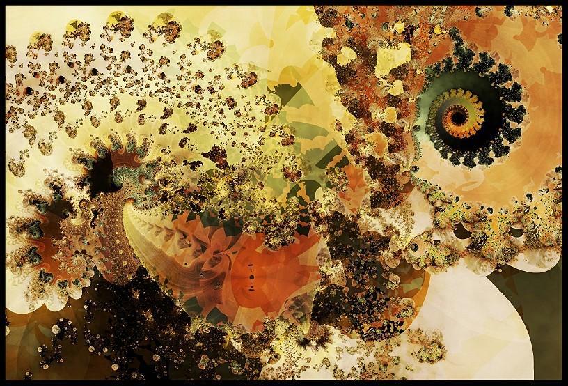 Fractal Image 924511