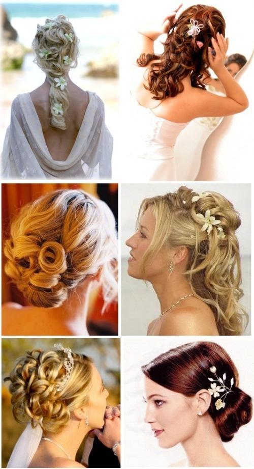 wedding-hairstyles3.jpg (500×921)