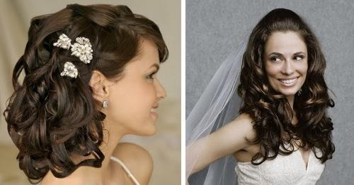 wedding_hair.jpg (500×262)