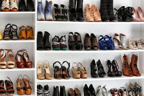 shoes.jpg (500×332)