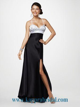 New Arrival Alfred Angelo 3447 for your Prom Dresses In Kappra Bridal Online