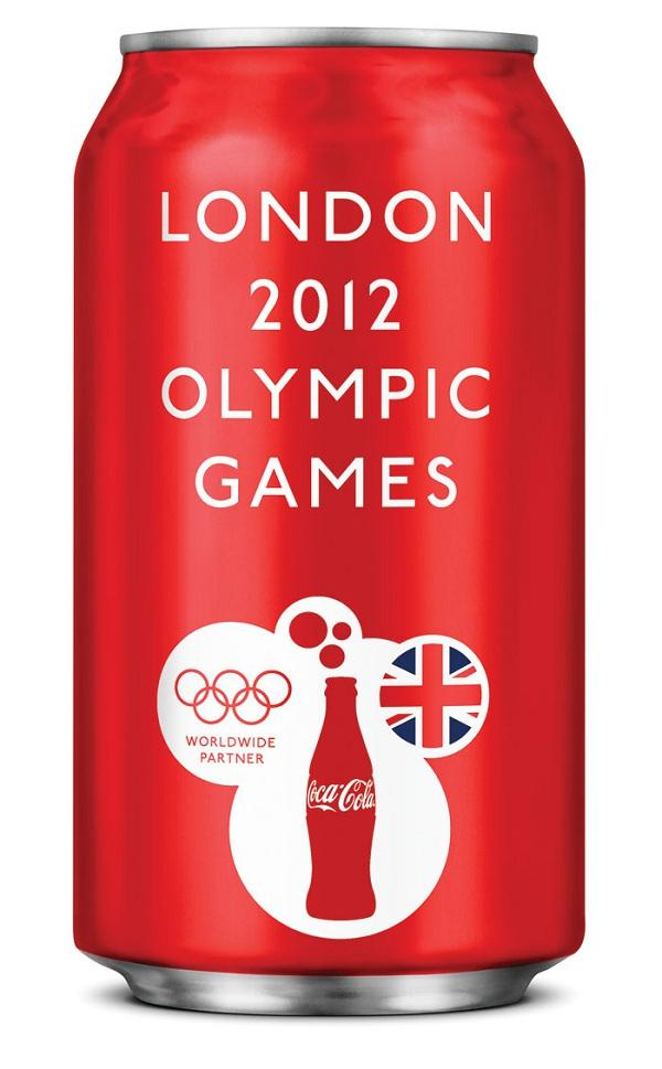 25 London Olympic 2012 Creative Ads & Online Streaming Links