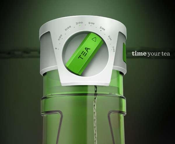 time-your-tea-thermos.jpeg (600×496)