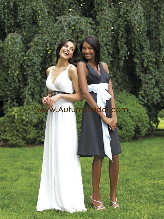 Buy Allure 1214 Bridesmaid Dresses From Autumn Bridal Make your Wedding Wonderful