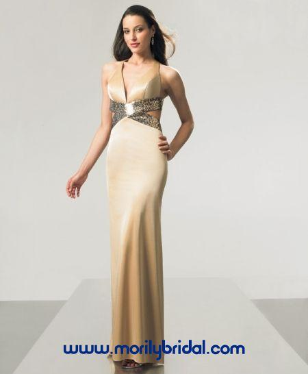Meprom Sr1352 Best Seller Cheap in Morilybridal.com