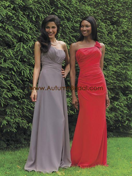 Buy Allure 1217 Bridesmaid Dresses From Autumn Bridal Make your Wedding Wonderful