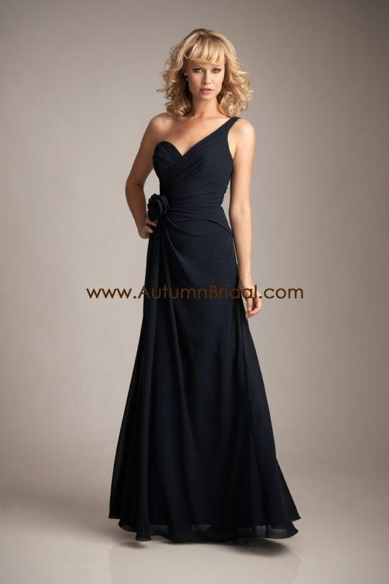 Buy Allure 1220 Bridesmaid Dresses From Autumn Bridal Make your Wedding Wonderful