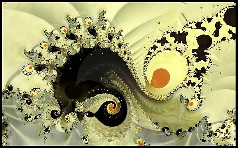 Fractal Image 1758f