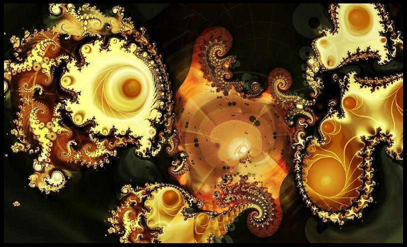 Fractal Image 12953v